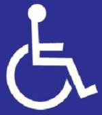 Accessible Design