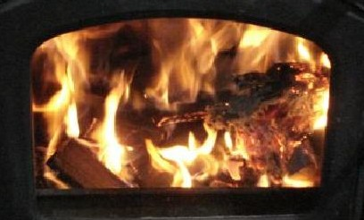 Wood For Heating – Why A Wood Heater Is Better Than An Open Fire