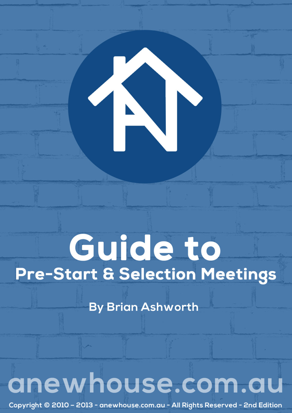 GUIDE TO SELECTION MEETING_2.1