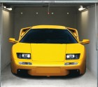 yellow_lamborghini