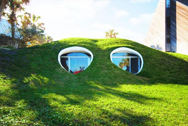 hobbit apartments