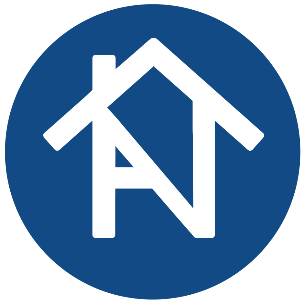 logo-blue_vectorized