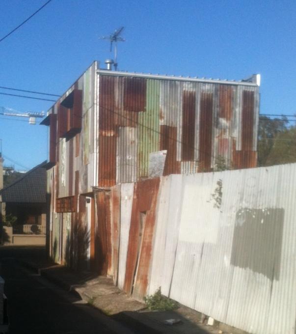 tin shed1