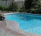 6 Reasons For Not Having A Pool