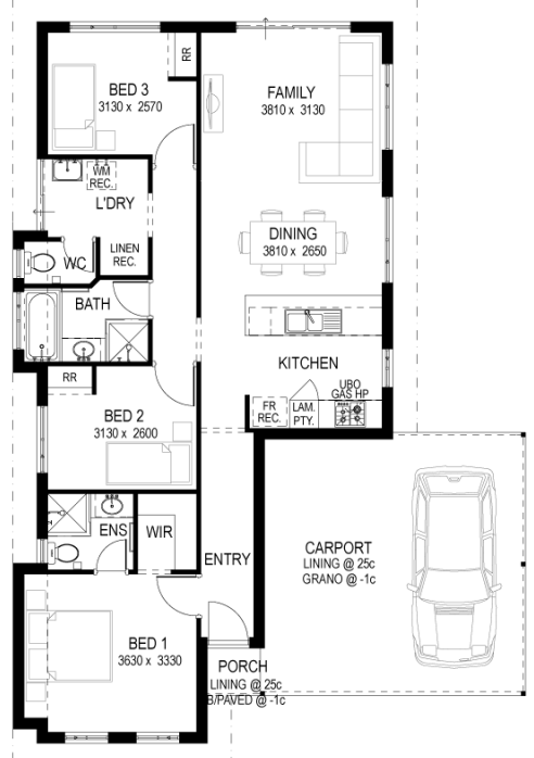 my-pad__Floor Plan