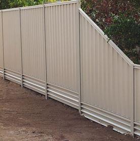 Fence Disputes