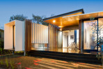 Shipping_Container_Home 1