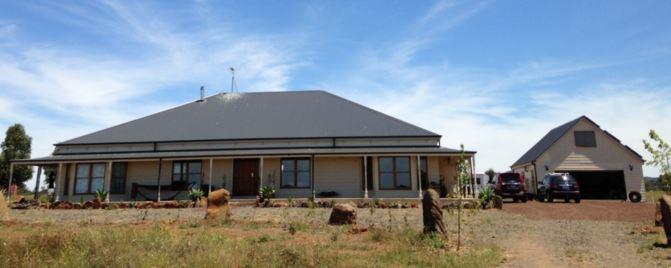 Emma House 1