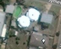 bendogo igloo