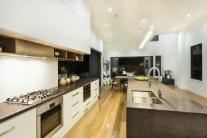 esi kitchen