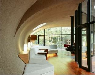 tube house 2