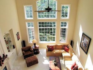 two-story-family-room