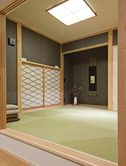 kyoto-display-home-2