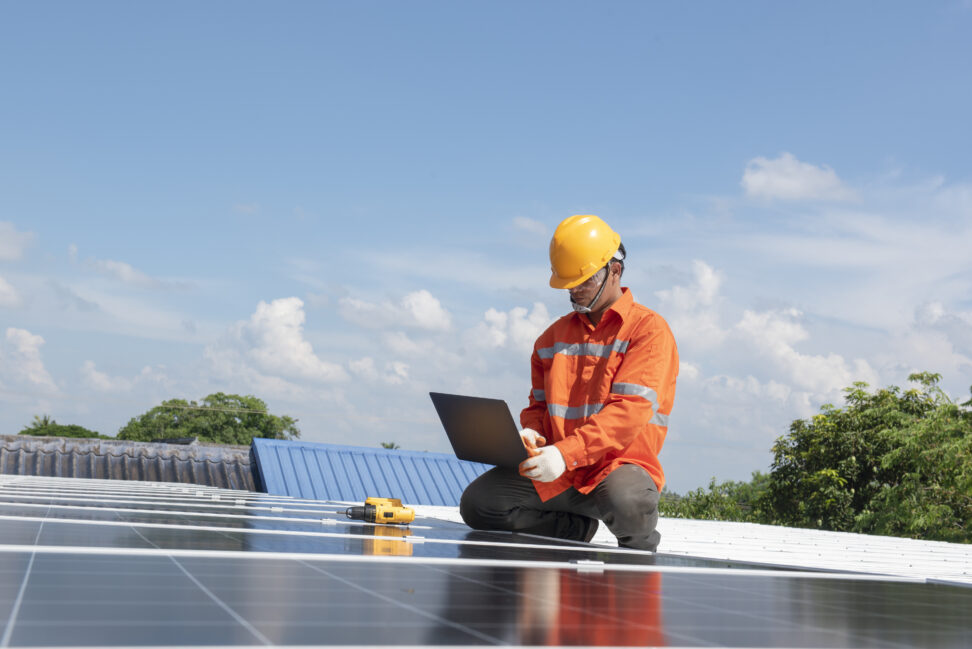 How To Incorporate Solar Power Into Your Home: 6 Pro Tips From Solar Electricians