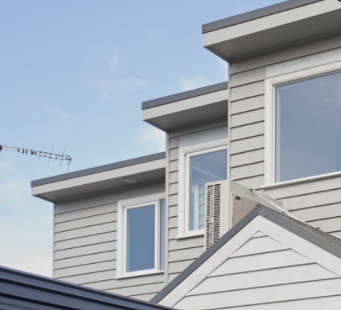 Seven Important Tips for a House Extension in Australia