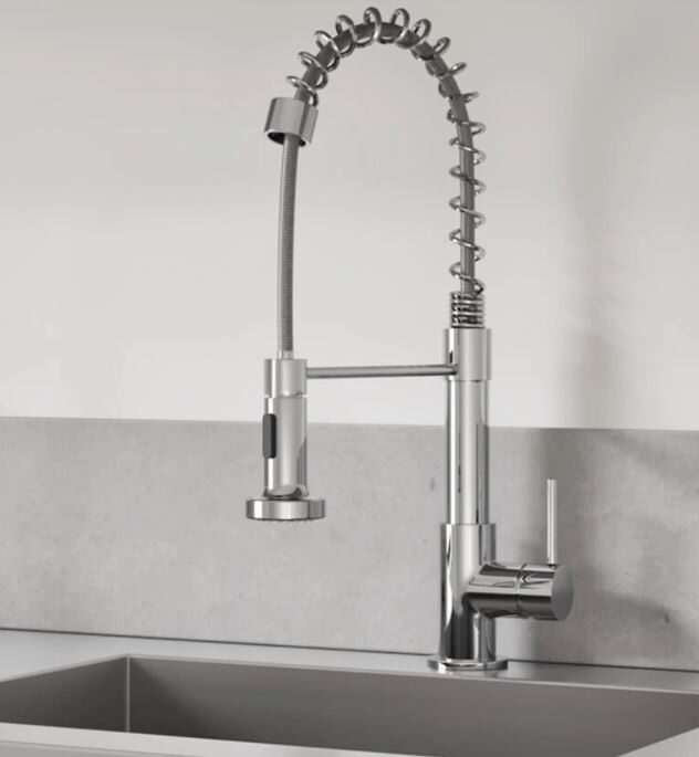 3 Reasons To Upgrade Your Sink Mixer