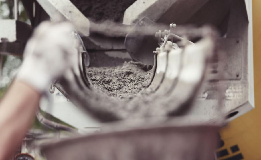 Here's Why You Need Concrete Pumping For Your Construction Project